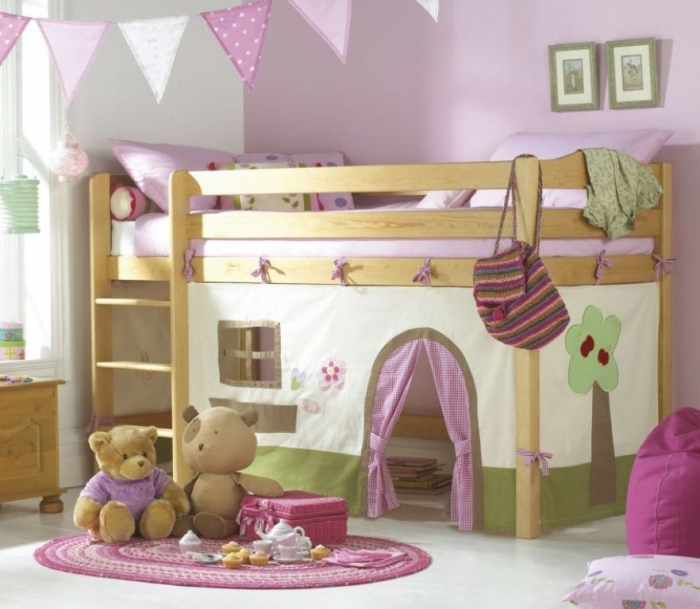 35-Catchy-Fabulous-Kids-Bedroom-Design-Ideas-2015-5 36 Catchy & Fabulous Kids' Bedroom Design Ideas 2020