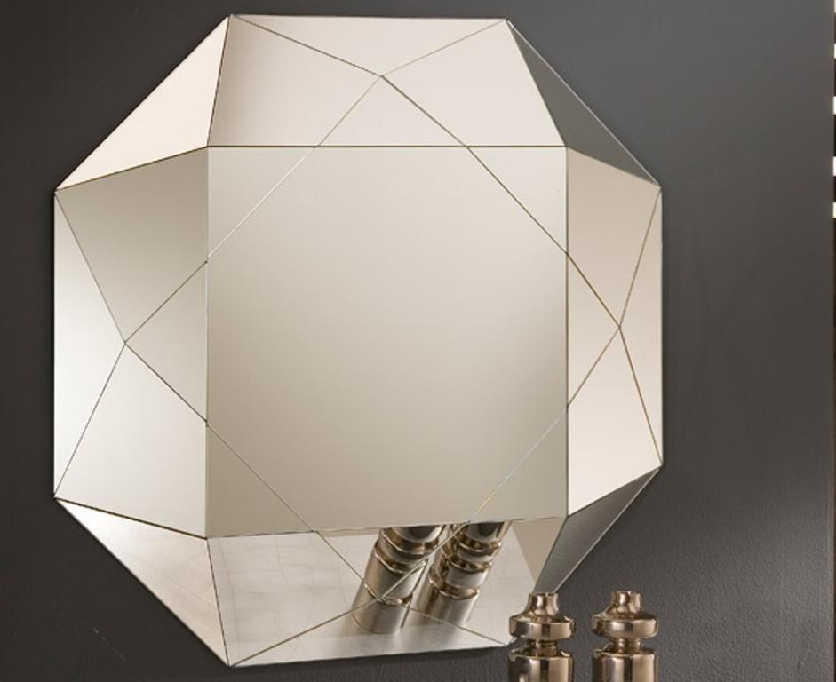 35-Charming-Fabulous-Bathroom-Mirror-Designs-2015-14 50+ Charming & Fabulous Bathroom Mirror Designs 2021