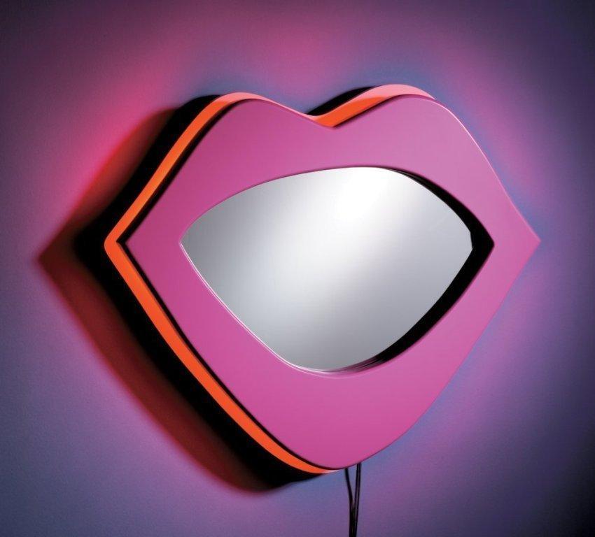 35-Charming-Fabulous-Bathroom-Mirror-Designs-2015-18 50+ Charming & Fabulous Bathroom Mirror Designs 2021