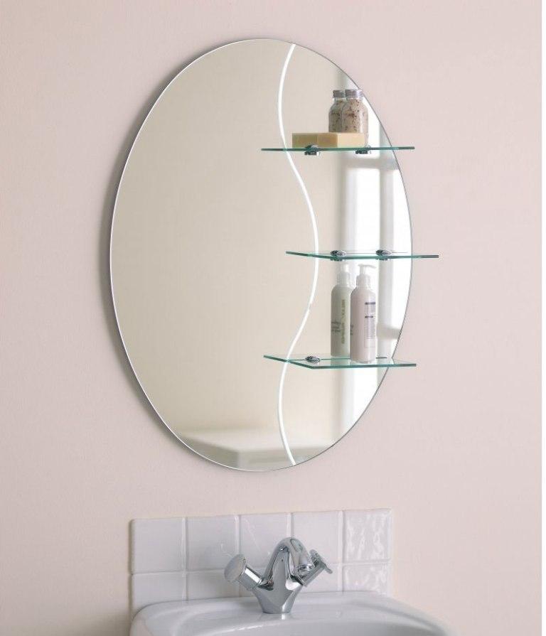 35-Charming-Fabulous-Bathroom-Mirror-Designs-2015-2 50+ Charming & Fabulous Bathroom Mirror Designs 2021