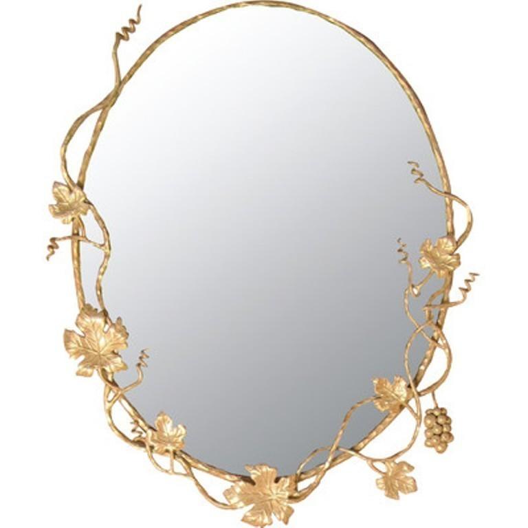 35-Charming-Fabulous-Bathroom-Mirror-Designs-2015-21 50+ Charming & Fabulous Bathroom Mirror Designs 2021