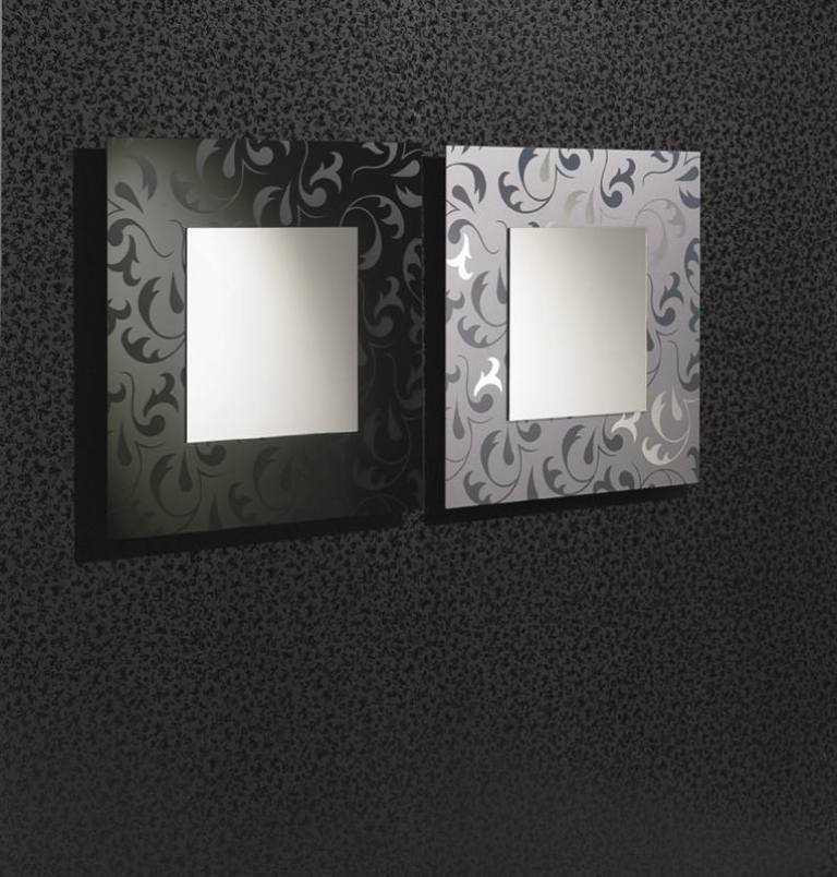 35-Charming-Fabulous-Bathroom-Mirror-Designs-2015-29 50+ Charming & Fabulous Bathroom Mirror Designs 2020