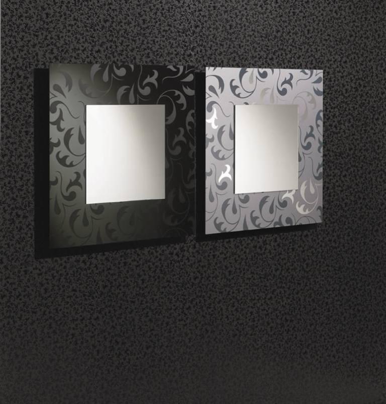 35-Charming-Fabulous-Bathroom-Mirror-Designs-2015-29 50+ Charming & Fabulous Bathroom Mirror Designs 2021