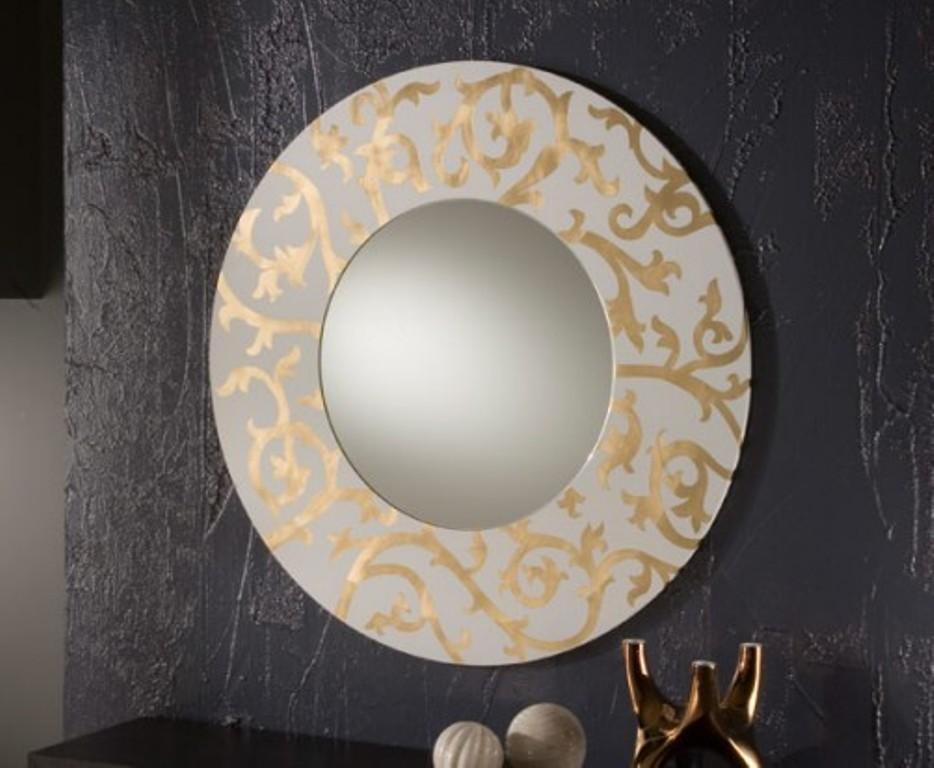 35-Charming-Fabulous-Bathroom-Mirror-Designs-2015-33 50+ Charming & Fabulous Bathroom Mirror Designs 2021