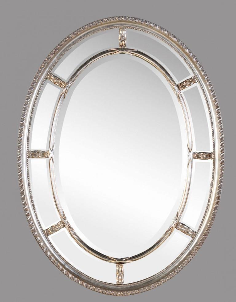 35-Charming-Fabulous-Bathroom-Mirror-Designs-2015-4 50+ Charming & Fabulous Bathroom Mirror Designs 2021