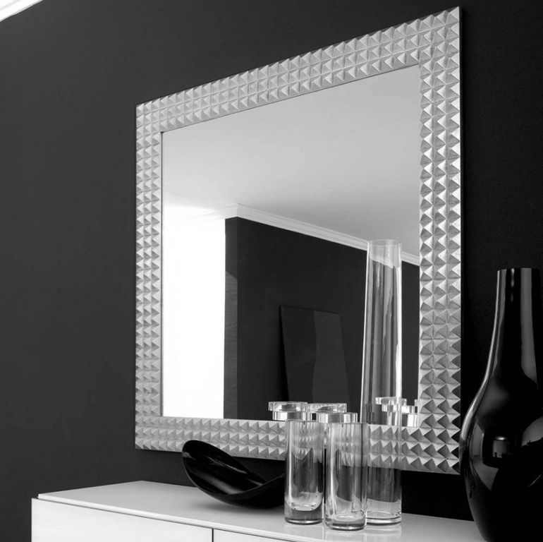 35-Charming-Fabulous-Bathroom-Mirror-Designs-2015-41 50+ Charming & Fabulous Bathroom Mirror Designs 2020