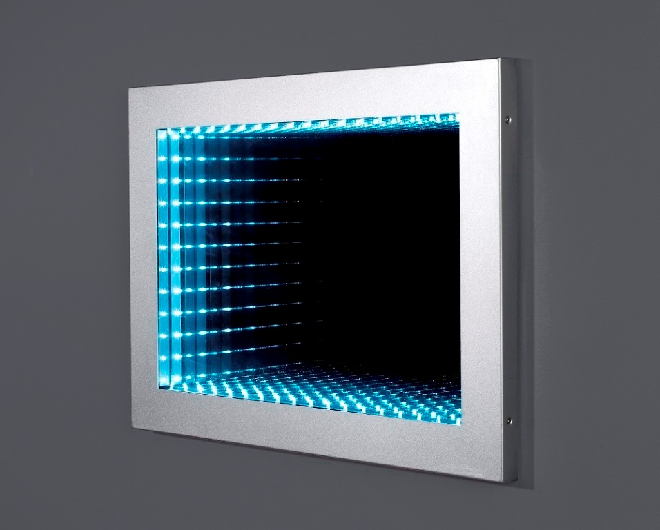 35-Charming-Fabulous-Bathroom-Mirror-Designs-2015-45 50+ Charming & Fabulous Bathroom Mirror Designs 2021