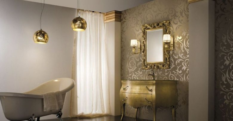 Photo of 50+ Charming & Fabulous Bathroom Mirror Designs 2020