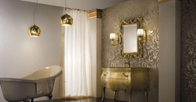 Photo of 50+ Charming & Fabulous Bathroom Mirror Designs 2020