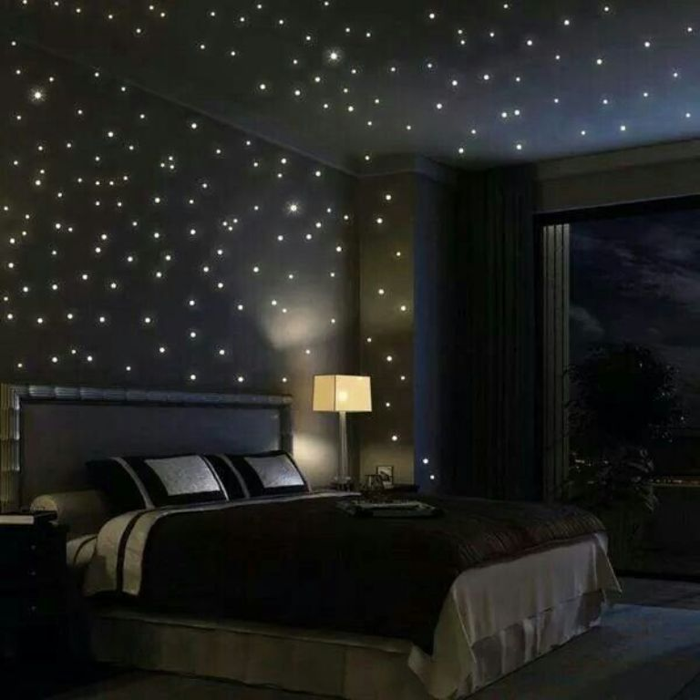 35-Creative-Dazzling-Ceiling-Lamps-for-Kids'-Room-2015-11 38+ Creative & Dazzling Ceiling Lamps for Kids' Room 2020