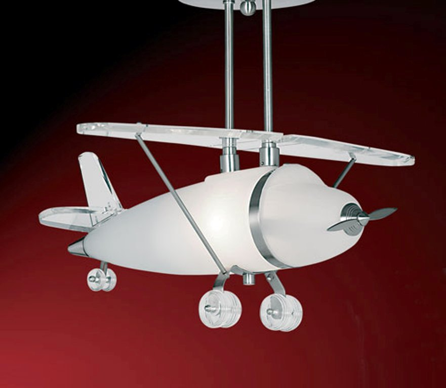 35-Creative-Dazzling-Ceiling-Lamps-for-Kids'-Room-2015-15 38+ Creative & Dazzling Ceiling Lamps for Kids' Room 2020