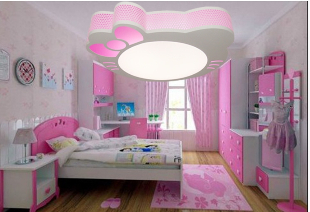 35-Creative-Dazzling-Ceiling-Lamps-for-Kids'-Room-2015-2 38 Creative & Dazzling Ceiling Lamps for Kids' Room 2017