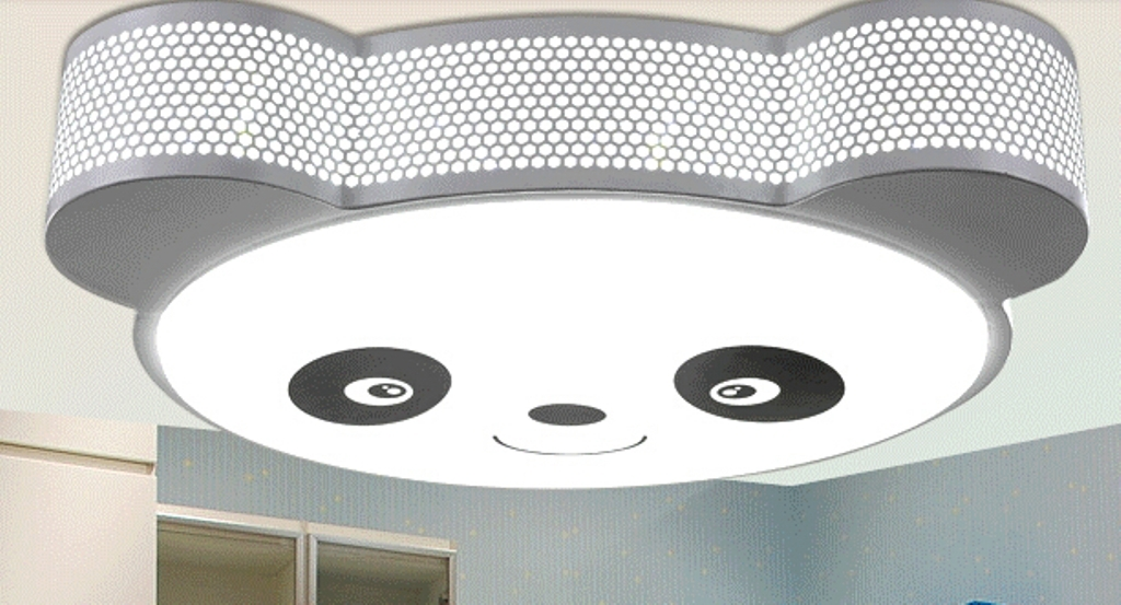 35-Creative-Dazzling-Ceiling-Lamps-for-Kids'-Room-2015-22 38+ Creative & Dazzling Ceiling Lamps for Kids' Room 2020