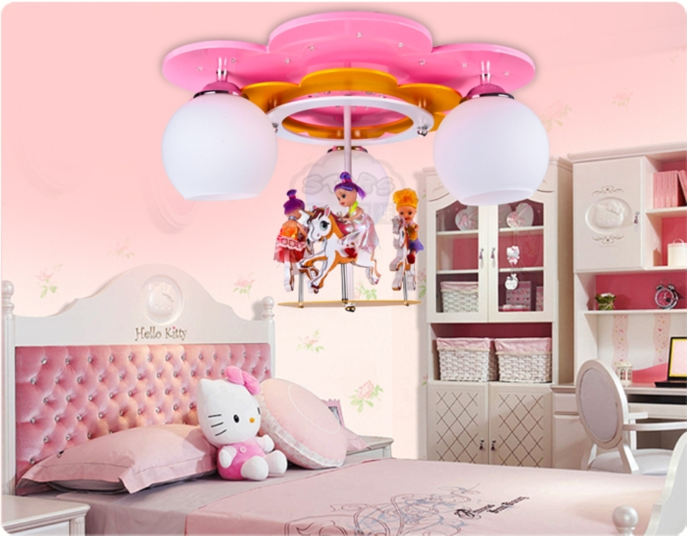 35-Creative-Dazzling-Ceiling-Lamps-for-Kids'-Room-2015-32 38+ Creative & Dazzling Ceiling Lamps for Kids' Room 2020