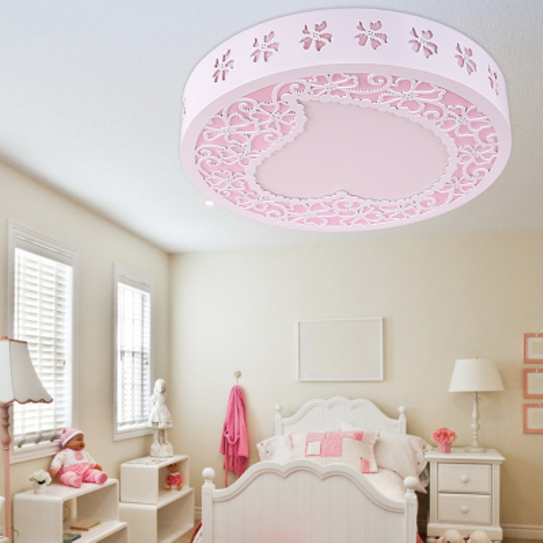 35-Creative-Dazzling-Ceiling-Lamps-for-Kids'-Room-2015-34 38+ Creative & Dazzling Ceiling Lamps for Kids' Room 2019