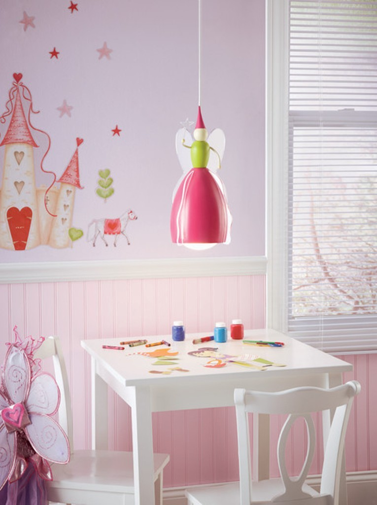 35-Creative-Dazzling-Ceiling-Lamps-for-Kids'-Room-2015-35 38+ Creative & Dazzling Ceiling Lamps for Kids' Room 2020