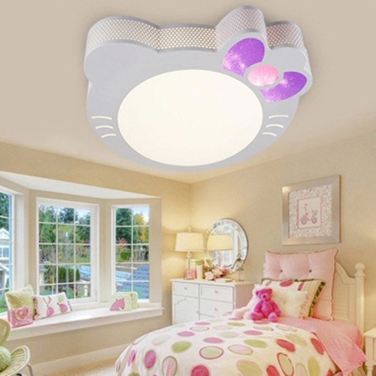 35-Creative-Dazzling-Ceiling-Lamps-for-Kids'-Room-2015-37 38+ Creative & Dazzling Ceiling Lamps for Kids' Room 2020