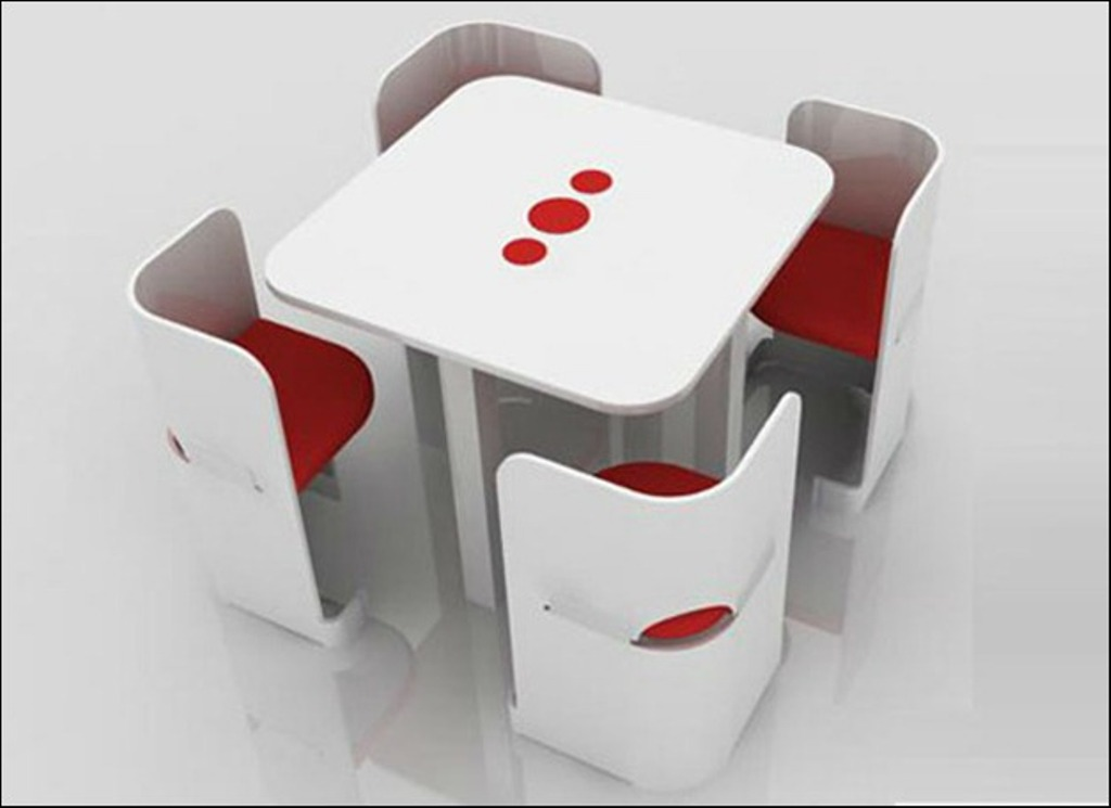 35-Creative-Unbelievable-Space-Saving-Furniture-Pieces-16 37 Creative & Unbelievable Space Saving Furniture Pieces