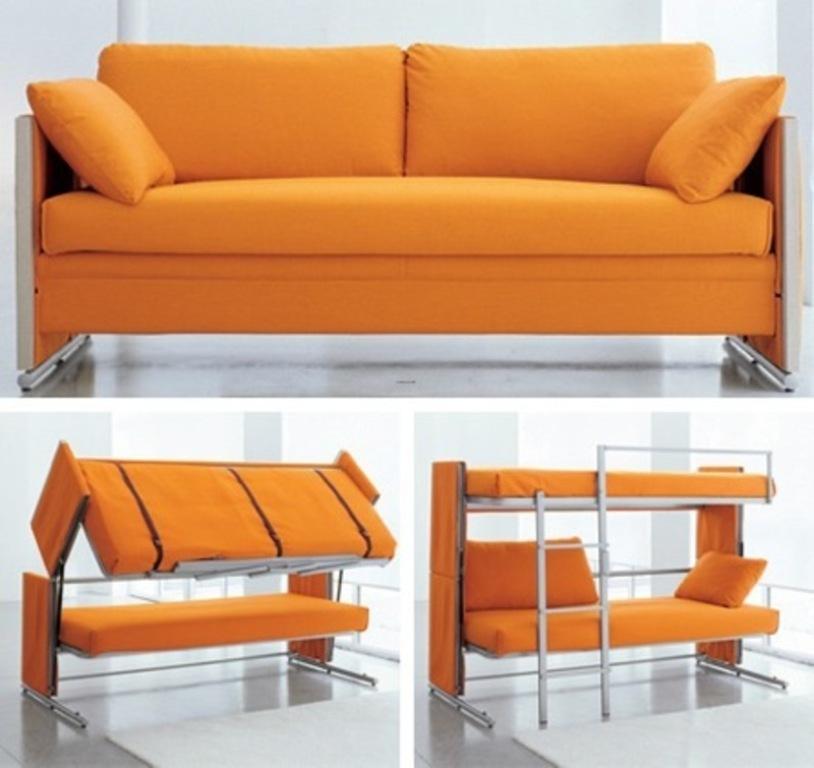 35-Creative-Unbelievable-Space-Saving-Furniture-Pieces-21 37 Creative & Unbelievable Space Saving Furniture Pieces