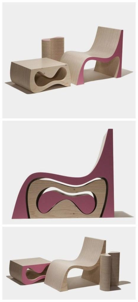 35-Creative-Unbelievable-Space-Saving-Furniture-Pieces-22 37 Creative & Unbelievable Space Saving Furniture Pieces