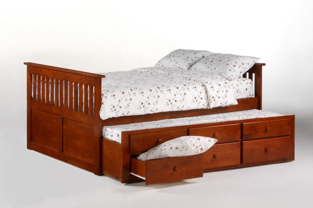 35-Creative-Unbelievable-Space-Saving-Furniture-Pieces-23 37 Creative & Unbelievable Space Saving Furniture Pieces