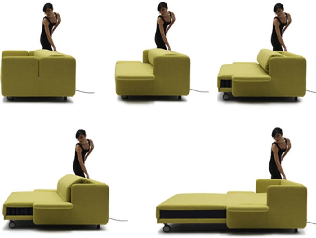 35-Creative-Unbelievable-Space-Saving-Furniture-Pieces-25 37 Creative & Unbelievable Space Saving Furniture Pieces