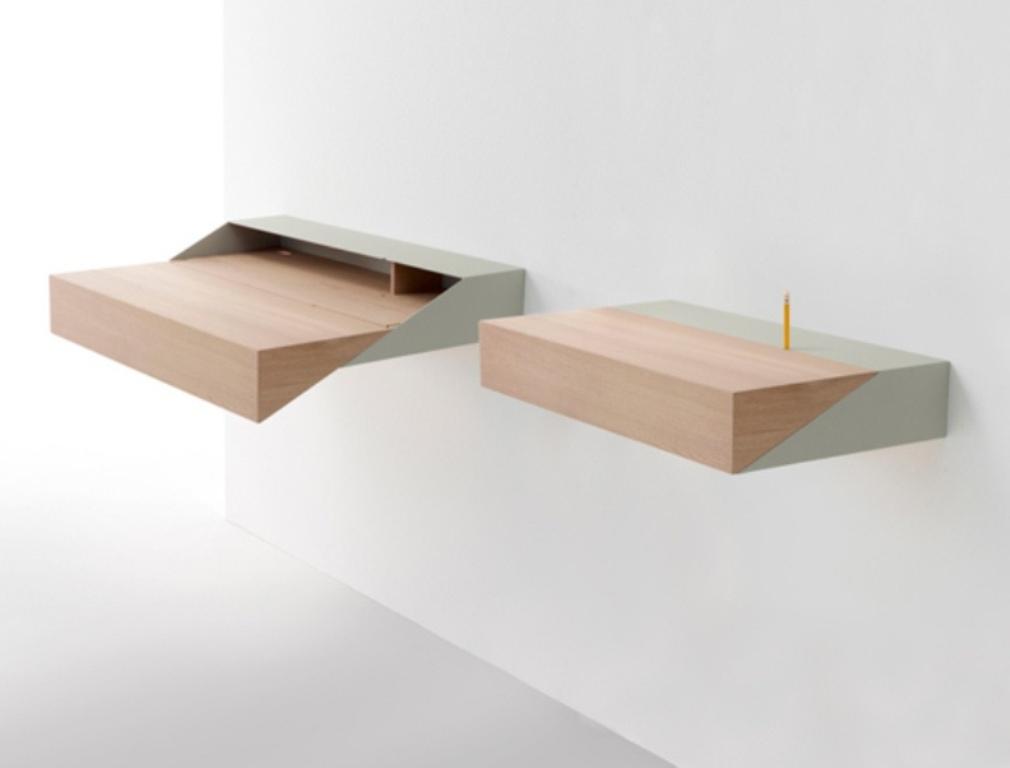 35-Creative-Unbelievable-Space-Saving-Furniture-Pieces-28 37 Creative & Unbelievable Space Saving Furniture Pieces