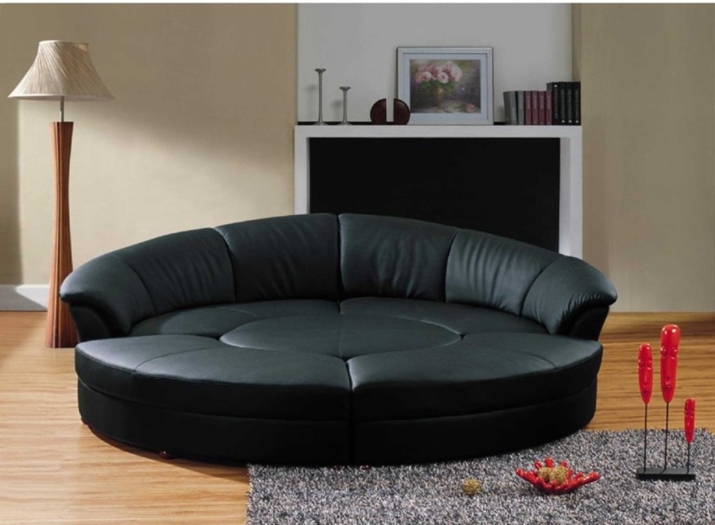 35-Creative-Unbelievable-Space-Saving-Furniture-Pieces-33 37 Creative & Unbelievable Space Saving Furniture Pieces