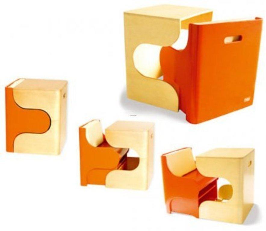 35-Creative-Unbelievable-Space-Saving-Furniture-Pieces-4 37 Creative & Unbelievable Space Saving Furniture Pieces