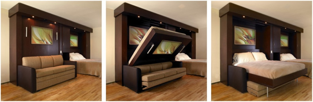 35-Creative-Unbelievable-Space-Saving-Furniture-Pieces-7 37 Creative & Unbelievable Space Saving Furniture Pieces