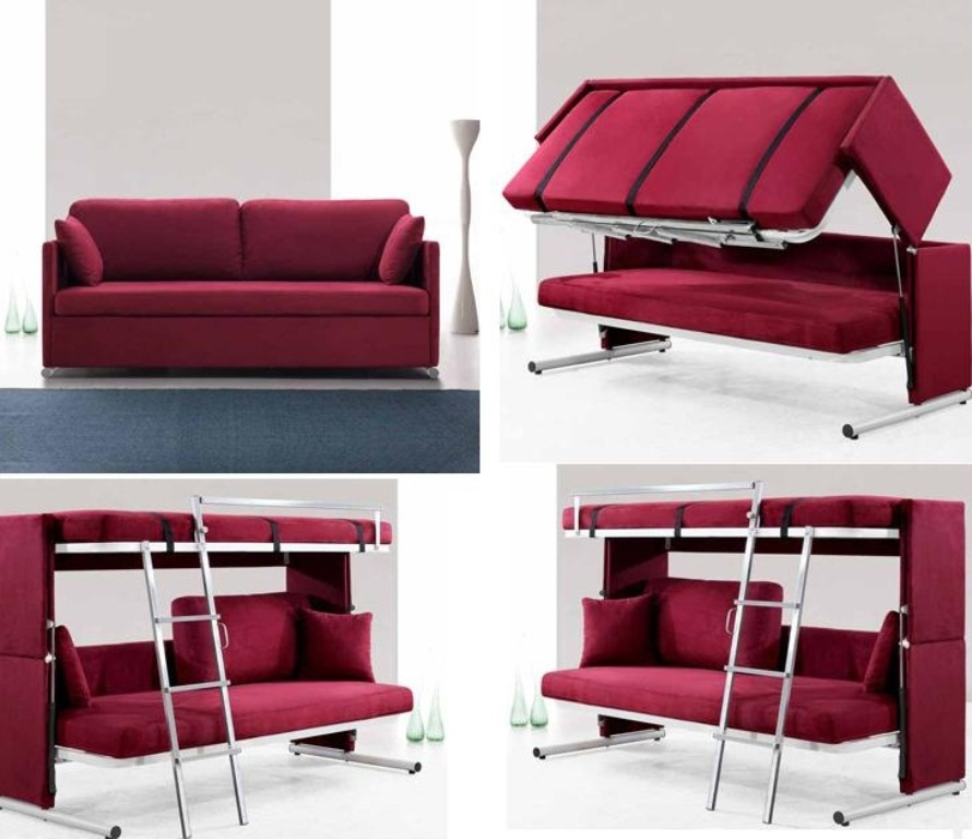 35-Creative-Unbelievable-Space-Saving-Furniture-Pieces-8 37 Creative & Unbelievable Space Saving Furniture Pieces