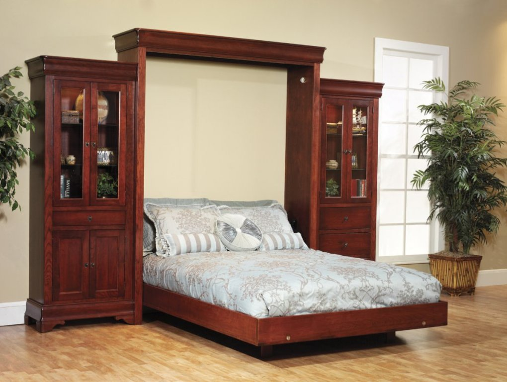 35-Creative-Unbelievable-Space-Saving-Furniture-Pieces-9 37 Creative & Unbelievable Space Saving Furniture Pieces