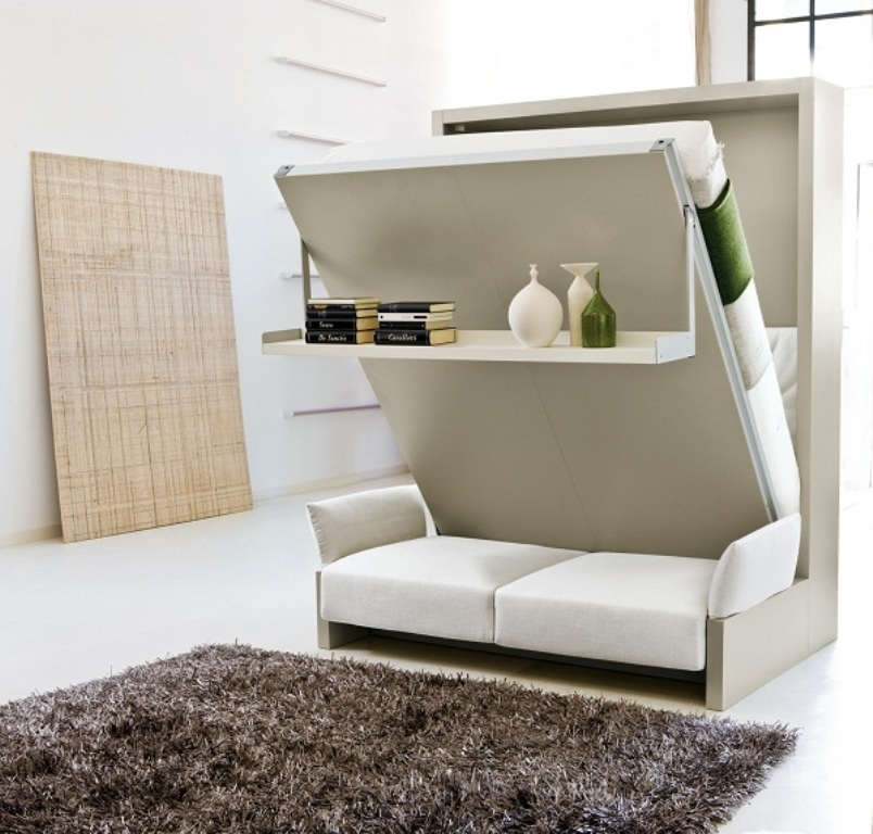 35-Creative-Unbelievable-Space-Saving-Furniture-Pieces 37 Creative & Unbelievable Space Saving Furniture Pieces