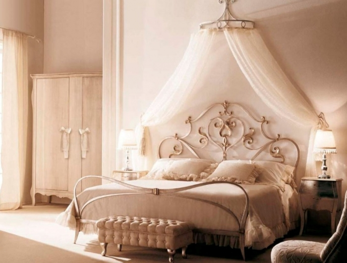 35-Dazzling-Amazing-Girls-Bedroom-Design-Ideas-2015-10 34 Dazzling & Amazing Girls' Bedroom Design Ideas 2020