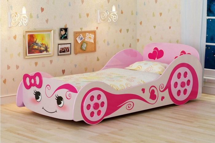 35-Dazzling-Amazing-Girls-Bedroom-Design-Ideas-2015-35 34 Dazzling & Amazing Girls' Bedroom Design Ideas 2019