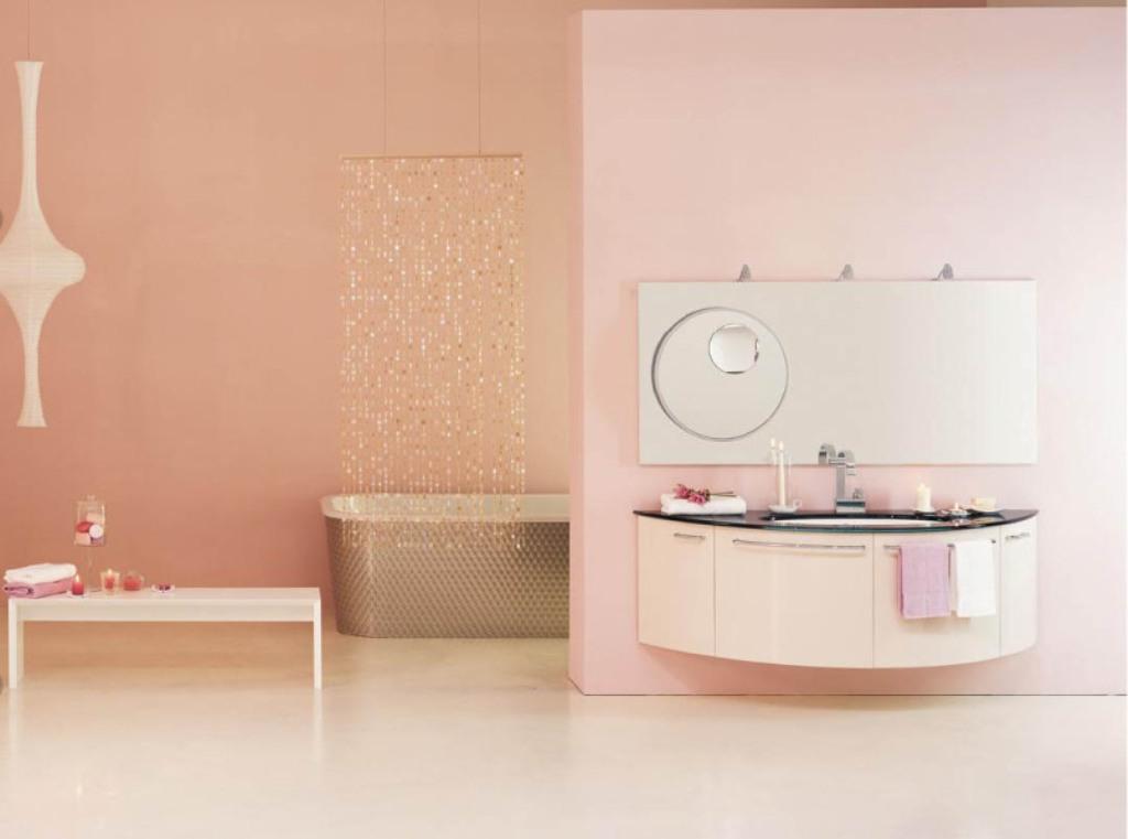 35-Fabulous-Stunning-Bathroom-Design-Ideas-2015-10 38+ Fabulous & Stunning Bathroom Design Ideas 2019