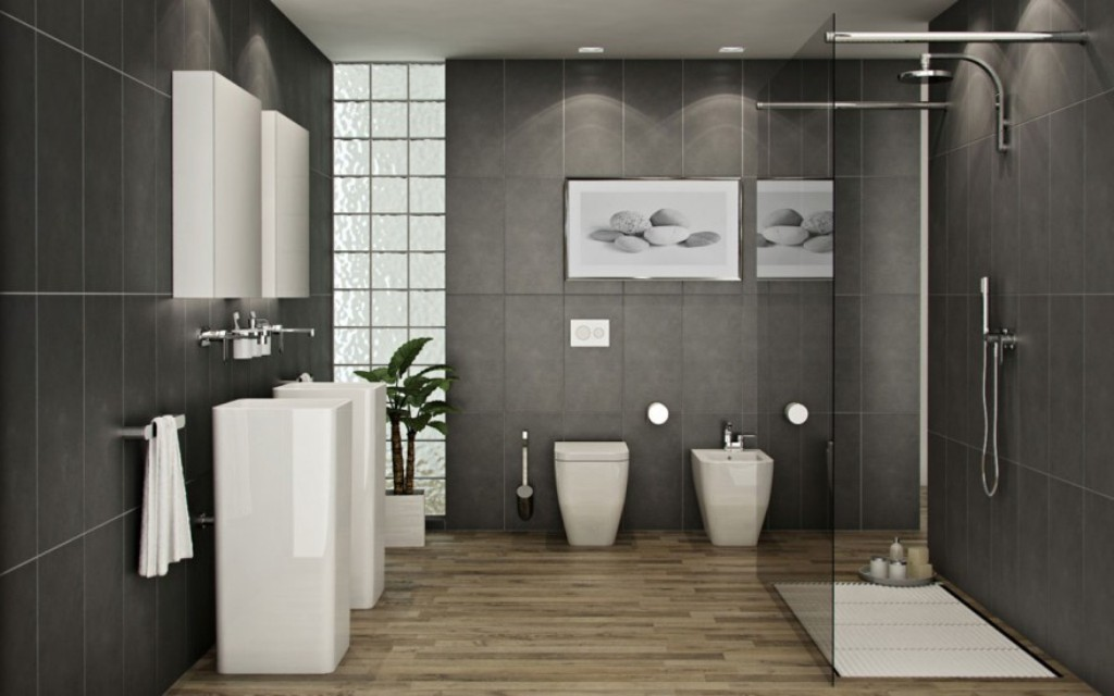 35-Fabulous-Stunning-Bathroom-Design-Ideas-2015-14 38 Fabulous & Stunning Bathroom Design Ideas 2017