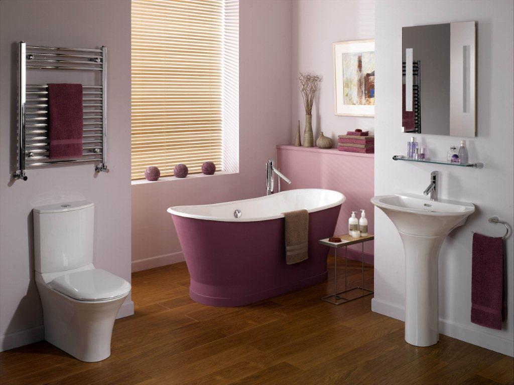 35-Fabulous-Stunning-Bathroom-Design-Ideas-2015-15 38+ Fabulous & Stunning Bathroom Design Ideas 2019