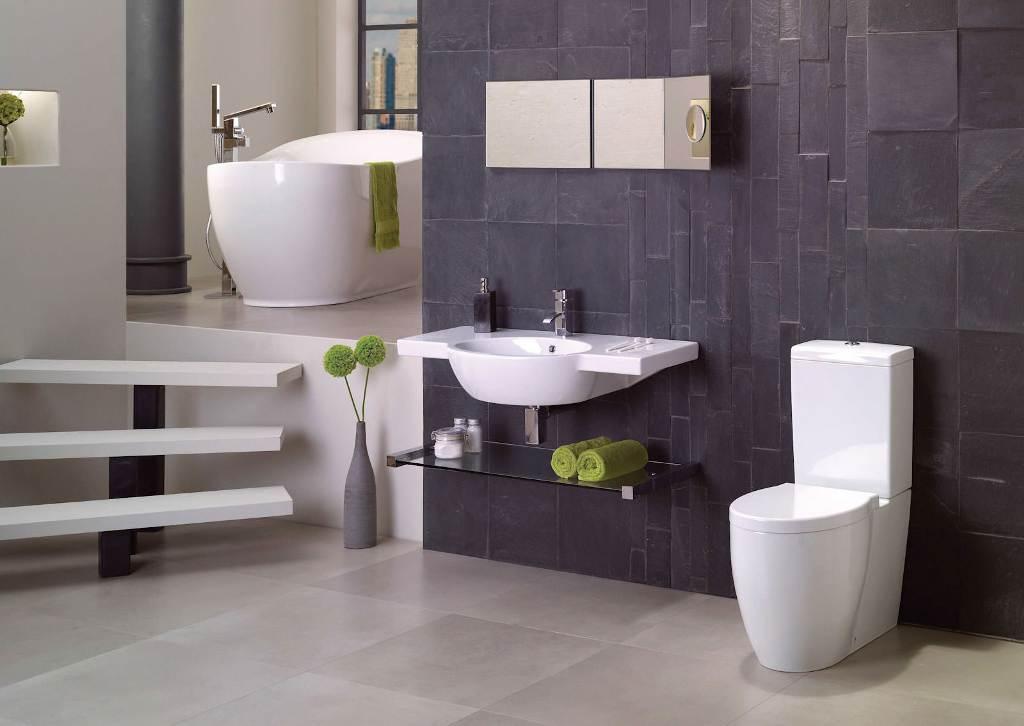 35-Fabulous-Stunning-Bathroom-Design-Ideas-2015-16 38+ Fabulous & Stunning Bathroom Design Ideas 2019