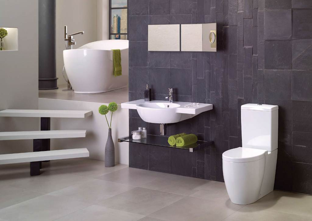 35-Fabulous-Stunning-Bathroom-Design-Ideas-2015-16 38+ Fabulous & Stunning Bathroom Design Ideas 2019