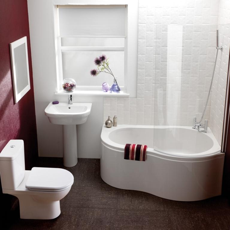 35-Fabulous-Stunning-Bathroom-Design-Ideas-2015-18 38+ Fabulous & Stunning Bathroom Design Ideas 2019