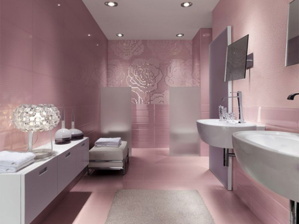 35-Fabulous-Stunning-Bathroom-Design-Ideas-2015-20 38+ Fabulous & Stunning Bathroom Design Ideas 2019