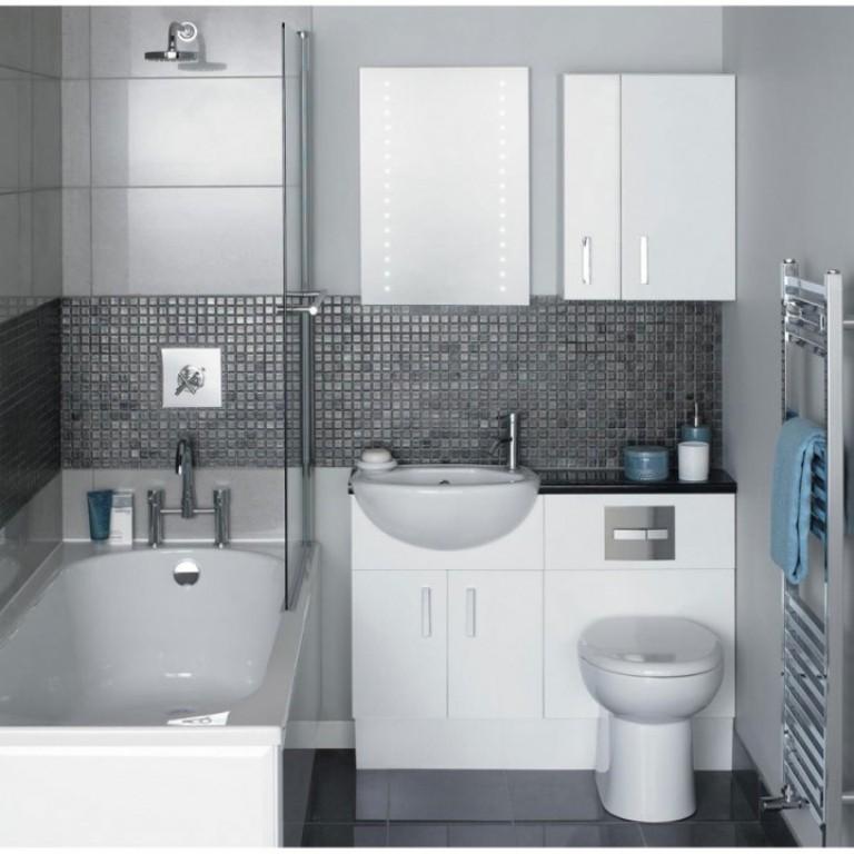 35-Fabulous-Stunning-Bathroom-Design-Ideas-2015-21 38+ Fabulous & Stunning Bathroom Design Ideas 2019