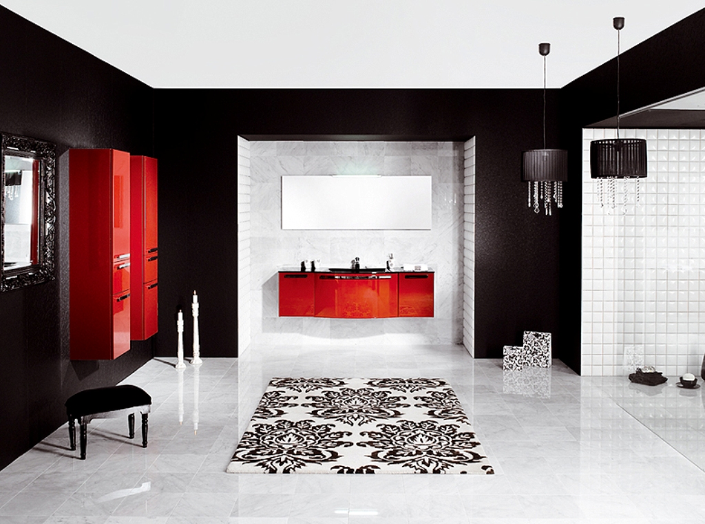 35-Fabulous-Stunning-Bathroom-Design-Ideas-2015-22 38+ Fabulous & Stunning Bathroom Design Ideas 2019