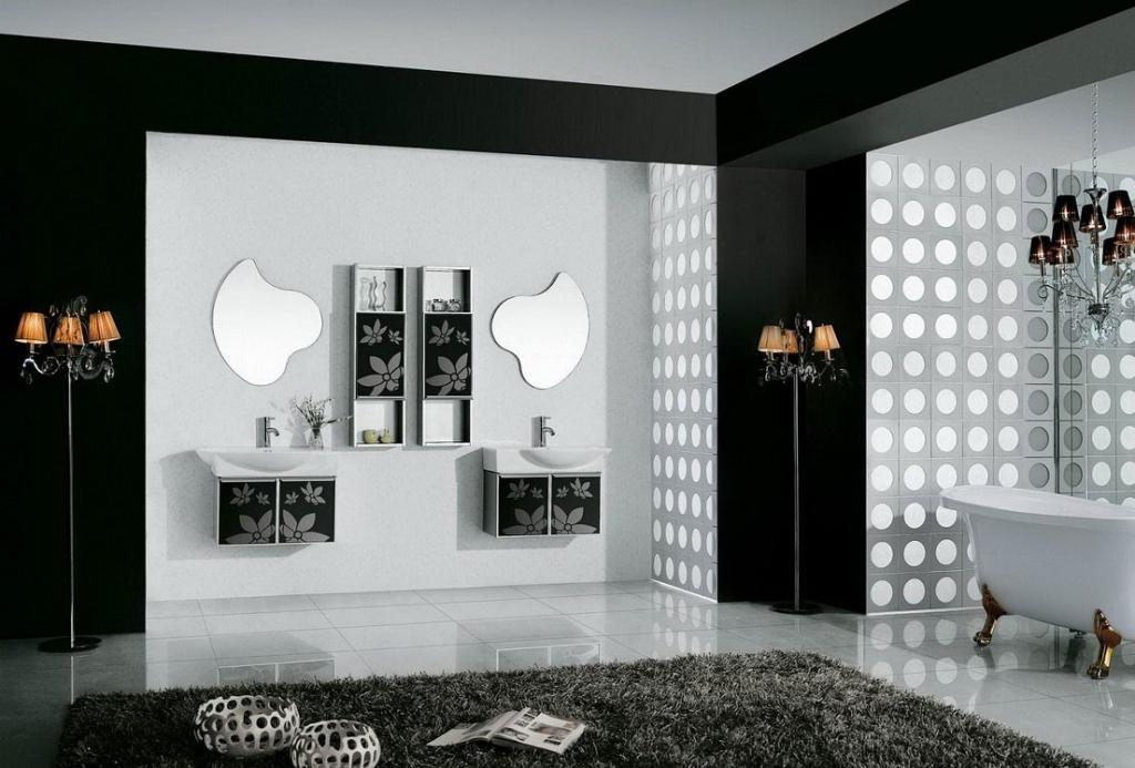 35-Fabulous-Stunning-Bathroom-Design-Ideas-2015-26 38+ Fabulous & Stunning Bathroom Design Ideas 2019