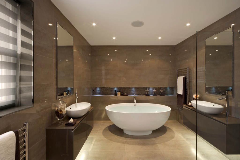 35-Fabulous-Stunning-Bathroom-Design-Ideas-2015-27 38+ Fabulous & Stunning Bathroom Design Ideas 2019