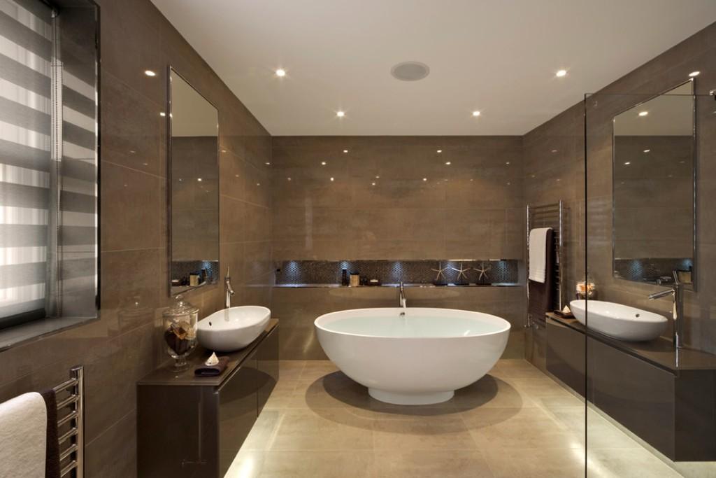 35-Fabulous-Stunning-Bathroom-Design-Ideas-2015-27 38 Fabulous & Stunning Bathroom Design Ideas 2017