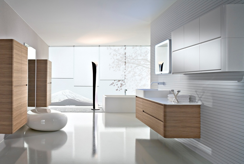 35-Fabulous-Stunning-Bathroom-Design-Ideas-2015-28 38+ Fabulous & Stunning Bathroom Design Ideas 2019