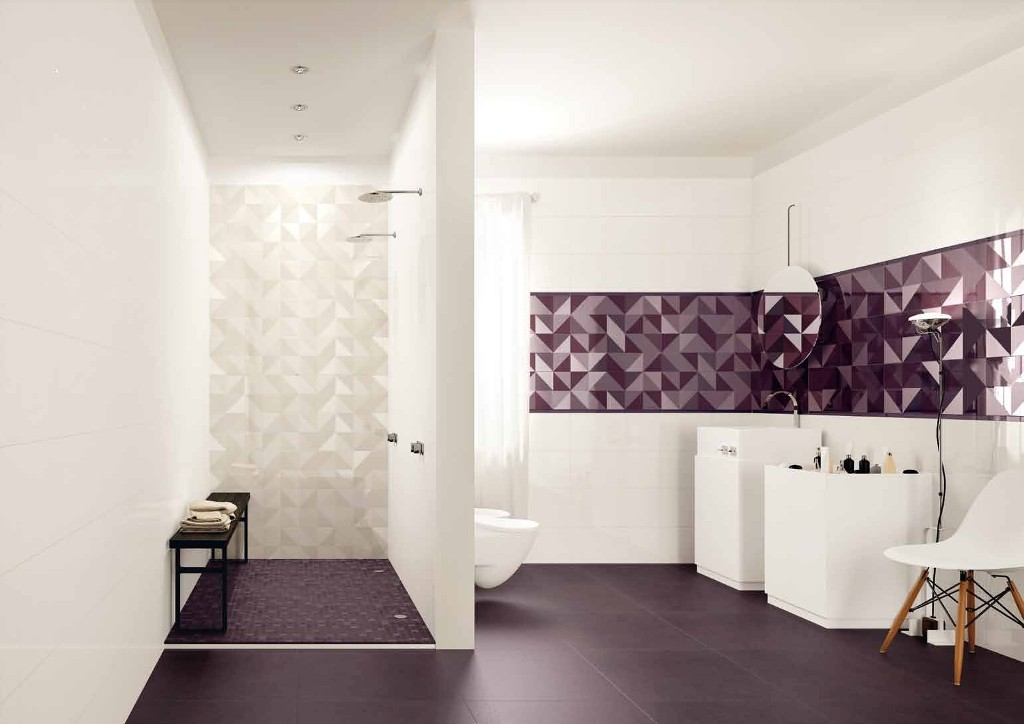35-Fabulous-Stunning-Bathroom-Design-Ideas-2015-29 38+ Fabulous & Stunning Bathroom Design Ideas 2019