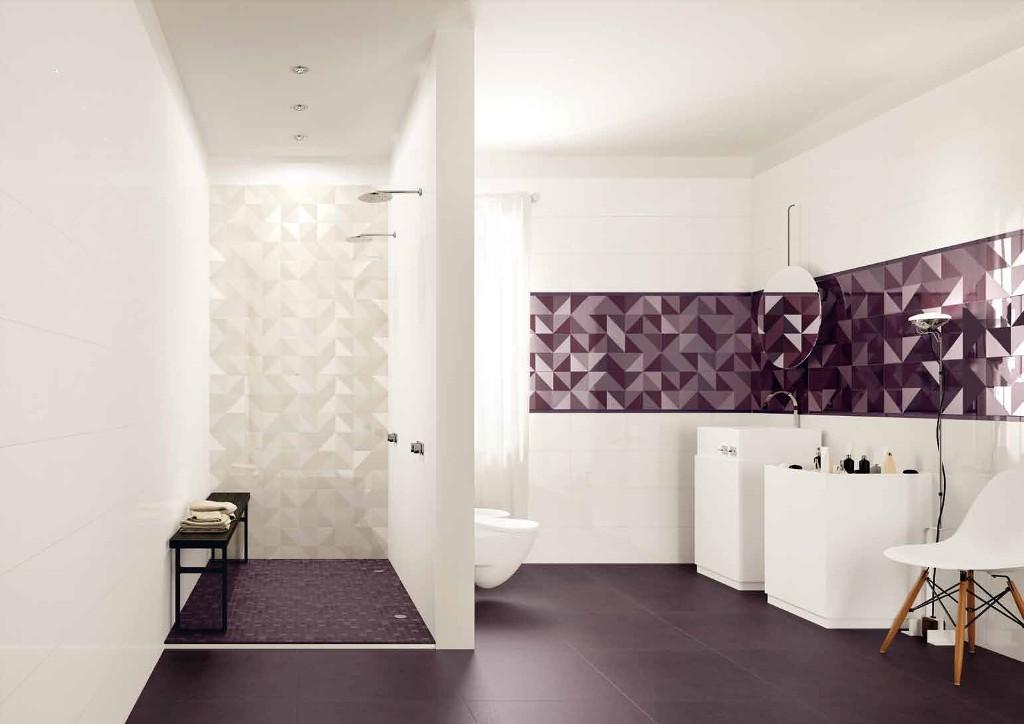 35-Fabulous-Stunning-Bathroom-Design-Ideas-2015-29 38+ Fabulous & Stunning Bathroom Design Ideas 2019